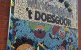 Geen extra geld voor Doesgoor in programmabegroting