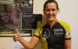 Spinningmarathon voor Duchenne op voorhand al een succes