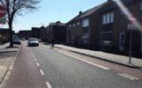 PvdA: Wethouder moet situatie Molenstraat opnieuw bekijken