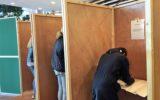 Stadsraad geeft Goors stemadvies