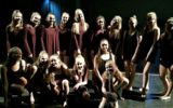 The Youth naar halve finales Open Podium Rabotheater