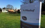 Vrijwilligers gezocht voor De Wheehof