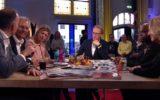 Yalp-directie aan tafel bij RTL Z In Zaken