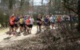 Zaterdag weer hardlopen tijdens Bovenbergcross
