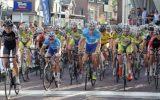 Spectaculaire koersen in Ronde van Goor verwacht