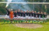Hector jo13-1 eerste Goorse voetbalkampioen