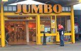 Jumbo komt met Monopolyspel Hof van Twente
