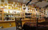 Zilveren jubileum voor Goors Klompenmuseum