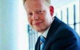 Lacroix nieuwe directeur- en gemeentesecretaris Hof van Twente