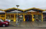 Jumbo in Goor wordt 'groenste' supermarkt van Nederland