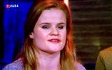 """""""Melissa moet na Mis(s)-verkiezing naar The Voice"""""""