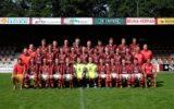 GFC wint oefenduel in Hengelo