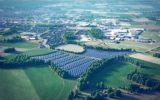 Gemeente negeerde grondruil in zaak zonnepark Waterlanden