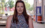 Ellen Kremers speelt hoofdrol in 'Het verzet kraakt'