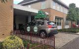 John Sportel: Met Heinekenkar naar Grolschbar…