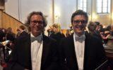 Praagse zomer voor Goorse dirigenten en muzikanten