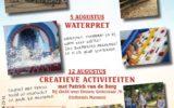 Goor Collectief organiseert kinderactiviteiten in de vakantie