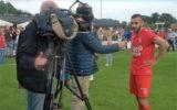 FC Twente-Espanyol live op Spaanse televisie