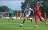FC Twente komt terug naar Goor