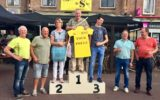 Dijkstra wint Goorse Tourpoule