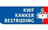126 euro statiegeld voor het KWF