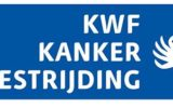 KWF Kankerberstrijding zoekt collectanten in Goor