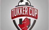 Twenthe wint van De Zweef in Tukker Cup