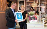 VVV-agentschap Weversplein officieel geopend
