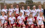 Dames GMHC zoeken nieuwe coach online