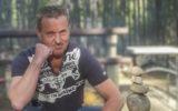 Goor geschokt door overlijden Gijs de Jager