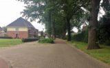 Eénrichtingsverkeer Gondalaan en Oude Haaksbergerweg tijdelijk opgeheven