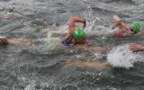 Jeugdclinic voor triathlon
