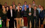 Pleidooi voor Goorse CDA-ers in de raad
