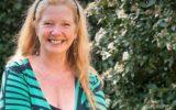 Goorse brengt boek uit over Alzheimer en dementie