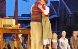 Goorse musicalster kraakt Almelo