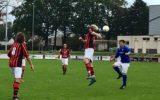 Moormann schiet GFC langs Bentelo