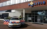 Speciale 'volgdienst' politie Hof van Twente