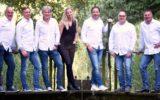 Fleetwood Mac, Reflexxion en wandelen…