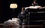 Syrische vluchtelingen in gesprek rond voorstelling