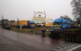 Circus Renz-Berlin komt naar Goor