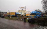 Gratis toegangskaarten voor Circus Renz-Berlin in Goor