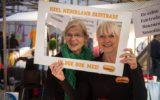 Hof van Twente wordt vierde fairtrade-gemeente van Overijssel