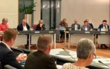 Oppositiepartijen willen meer invloed in raadsprogramma