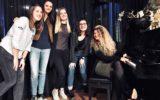 Vijf Goorse kandidaten voor titel Hoftalent 2017