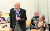 Johan Mensink (98) overleden