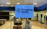 Kringloop-outlet schreeuwt om vrijwilligers