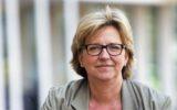 Burgemeester Nauta: Niemand buiten sluiten