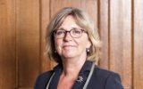 Nauta nog een termijn burgemeester Hof van Twente