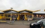Goorse supermarkten in beweging…