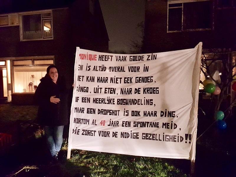 Extreem Lief en Leed Archieven - Pagina 10 van 160 - Goorsnieuws.nl #GY17